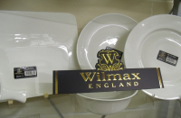 12.5% OFF Wilmax Tableware
