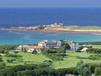 SPECIAL CORPORATE RATE OF ONLY £85 PER NIGHT WITH LA GRANDE MARE