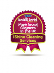 Special Offer from iShine Cleaning Services
