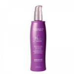 50% Off -  LANZA HEALING SMOOTH