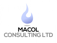 Free ACoP Audit from Macol Consulting
