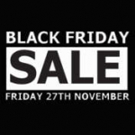 Black Friday Offers At Ardencote Manor Hotel