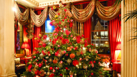 MAGICAL CHRISTMAS AT THE DUKE OF RICHMOND