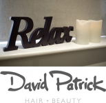 Winter Warmer Special at David Patrick Hair & Beauty - SAVE £27