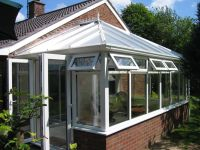 Langleys - recommended for Conservatories in Bury St Edmunds