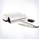 £20 Off GHD Arctic Gold Collection