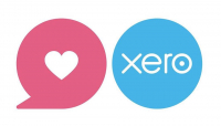 DE GARIS ACCOUNTING ARE OFFERING 50% OFF XERO