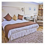SUMMER BREAKS £55 PER NIGHT AT LA GRANDE MARE