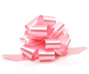 Free Gift Wrapping at Fizzy Foam