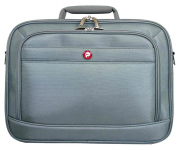 QUALITY LAPTOP BAGS REDUCED TO £10