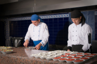 20% OFF Level 4 Award Managing Food Safety in Catering