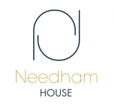 boutique hotel in hitchin