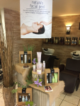 Mothers Day Aroma Pamper Package