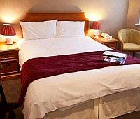 priory hotel bury st edmunds