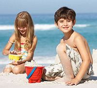 Family Holidays - Travel Sense - St Neots