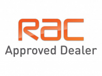 AIR CON CAR REGAS - ONLY £34 but hurry !