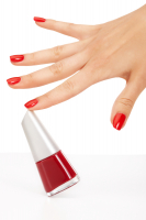 Shellac Manicure from £25!