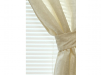 Roller and Vertical Blinds: Buy 3, Get 1 Free