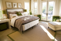 Winter Offer - FREE Bedroom Carpet Cleaning