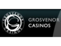 Corporate Hire £200 for 10 people at G Casino