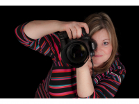 Discounted Photography Training For Parent and Child