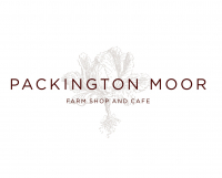The butcher's counter at Packington Moor presents...