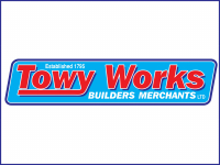 Save £25 on a 85W Chainsaw Sharpener @ Towy Works