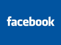 SAVE £50 ON GETTING YOUR FACEBOOK PAGE WORKING FOR YOU