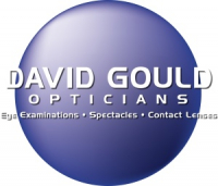 FREE CONSULTATION FOR CONTACT LENSES