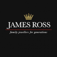 Christmas Offer: 10% off all Jewellery @ James Ross Jewellers