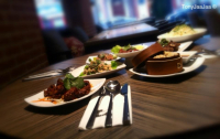25% discount at Thai upon Thames