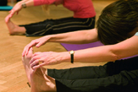 Pilates Studio Classes from £20 this August