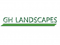 FREE QUOTATION WITH GH LANDSCAPES