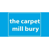 UP TO 15% OFF ROLL ENDS AT THE CARPET MILL
