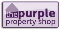 21 Days Property Letting Guarantee with The Purple Property Shop!