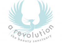 Special Offer on Pedicures for existing ARevolution Clients Only.