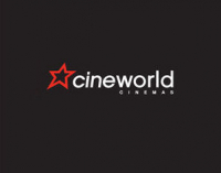 UNLIMITED CINEMA FROM £17.40 PER MONTH