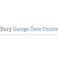 GARAGE DOOR CABLE REPAIRS JUST £90