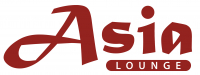 20% OFF TAKEAWAY FOOD AT ASIA LOUNGE!