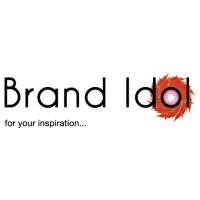 10% OFF YOUR FIRST ORDER AT BRAND IDOL