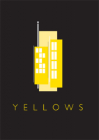 Yellow Wednesdays: 2 Main Meals for £12