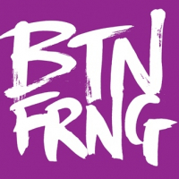 Brighton Fringe Gift Memberships
