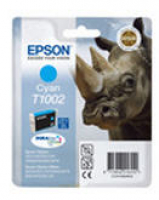 Full set of Epsom Compatible Cartridges