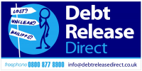 FREE IMPARTIAL DEBT ADVICE