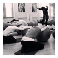 Half Price Pregnancy Class – Saturdays 11:00am