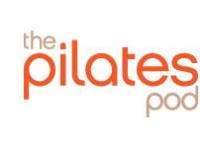 Save £22.50 at The Pilates Pod