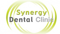 'Late Night Dentistry Just £40 per initial consultation