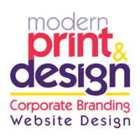 Free Branding and Marketing Review at Modern Print and Design
