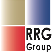 FREE SEASONAL HEALTH CHECK FOR YOUR VEHICLE WITH RRG BURY