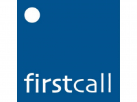 REFER A FRIEND AND EARN £500 WITH FIRSTCALL